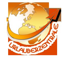 Reiseportal Urlauberzentrale